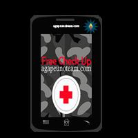 icone e bottoni call to action