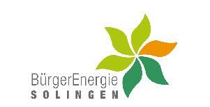KIWANIS-Solingen BürgerEnergie Solingen