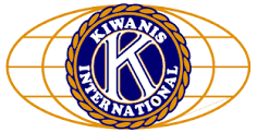 Kiwanis-Solingen LOGO