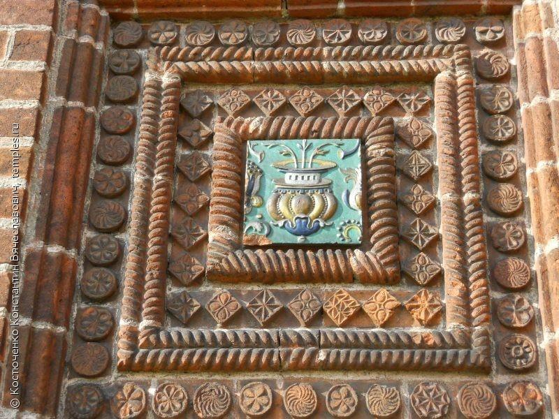 Фото с сайта http://temples.ru