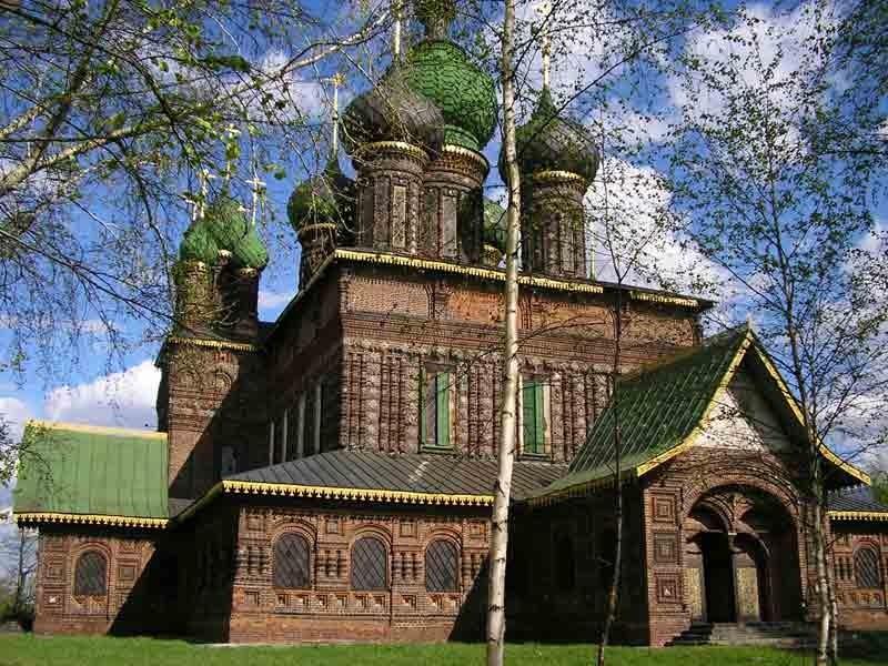 Фото с сайта http://rufact.org