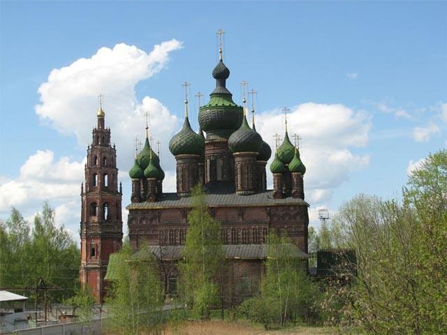 Фото с сайта http://wap.temples.ru