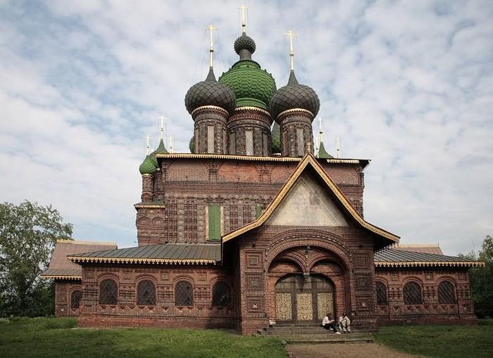 Фото с сайта http://sobory.ru
