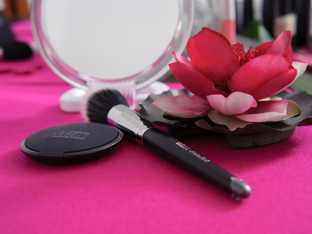 Déesse Dekorative Kosmetik