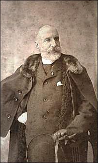 Francis Planté (1839-1934)