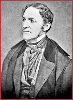 William-Hickling-Prescott-(1796-1859)