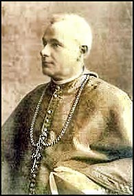 Mgr. Michel-Thomas Labrecque (1849-1932)