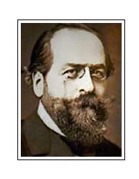 Elie Delaborde (1839-1913)