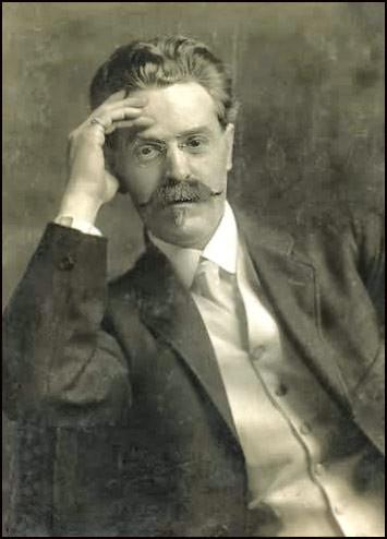 Gonzalve Desaulniers (1863-1934)
