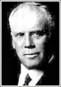 George Farar Gibsone (1874-1959)
