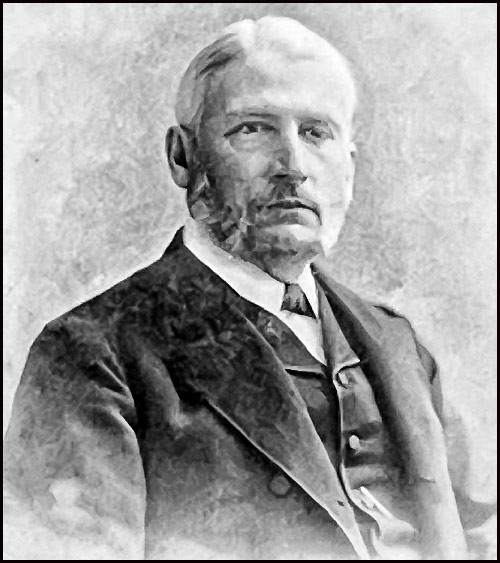 Ernest Gagnon (1834-1915)