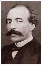 Émile Jonas (1827-1905) (cliquer sur l'image)