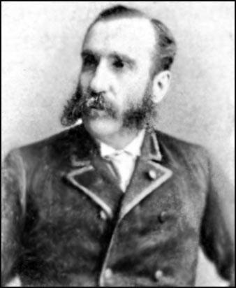 Félix-Gabriel Marchand (1832-1900) (source: Livernois) cliquer sur l'image
