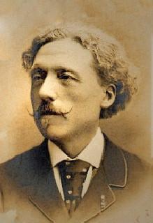 Louis-Joseph Diémer (1843-1919)