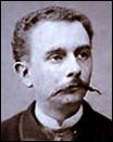 Albert Lavignac (1846-1916)