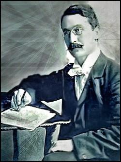 Ulric Barthe (1853-1921) cliquer sur l'image