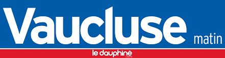 Vaucluse-matin-libra-memoria-avis-deces-mort-corbillard-accident-voiture-moto