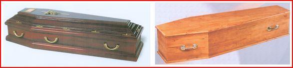 cercueil-chene-massif-pas-cher-devis-gratuit-contrat-obseques-pin-carton-vaucluse
