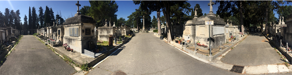 Service-funeraire-realisation-obseques-vaucluse-obseque