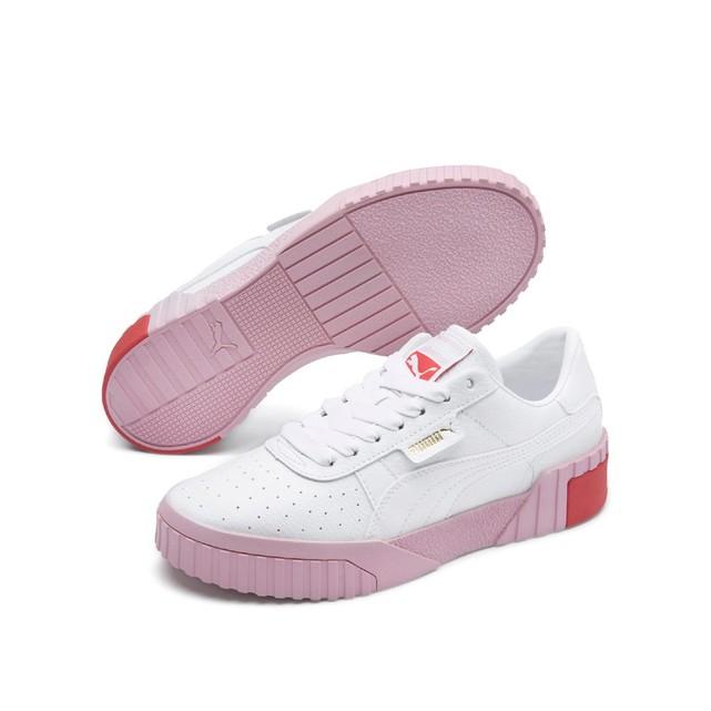 Sneakers Selena Gomez baskets 2019