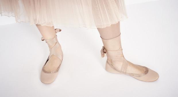 ballerine 2019 ugg