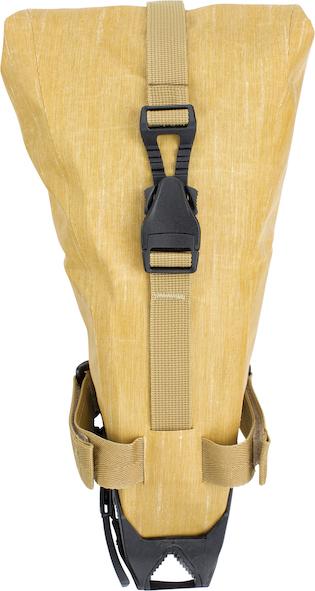 EVOC SEAT PACK Boa®