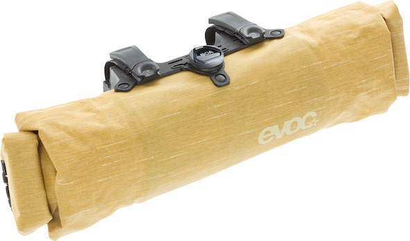 EVOC HANDLEBAR PACKS Boa®