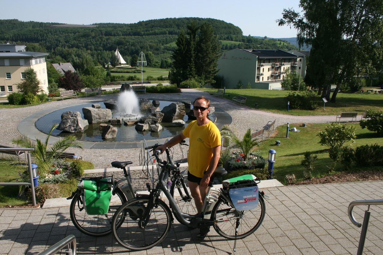 Stoneman-Miriquidi im Erzgebirge seit 24.Mai - Hotels in Sachsen ...