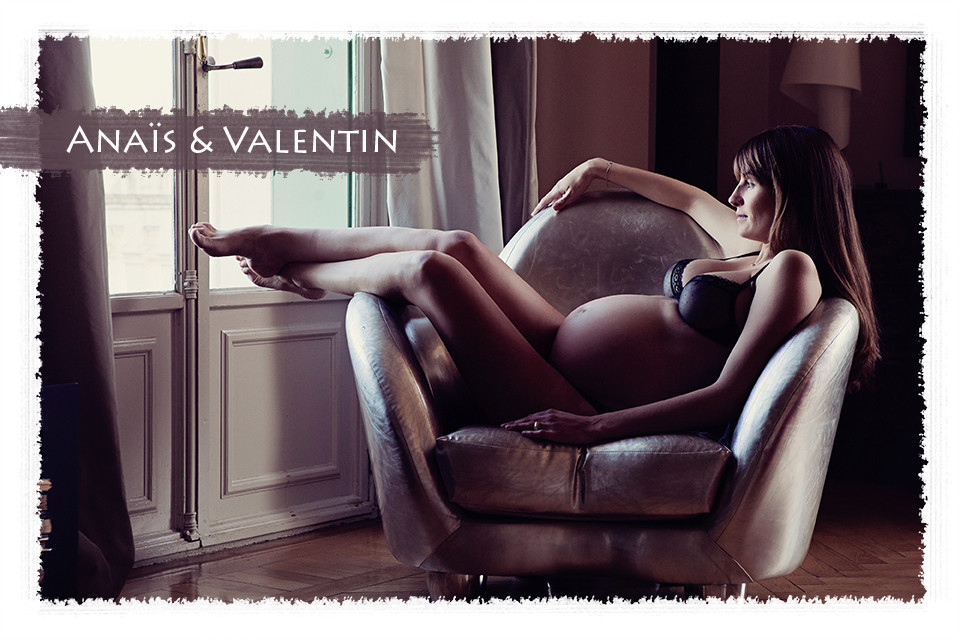 magali marsaudon photographe mariage grossesse bebe perpignan 66