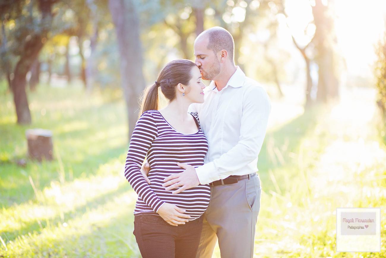 Site rencontre parent solo cr er un site de mariage gratuit