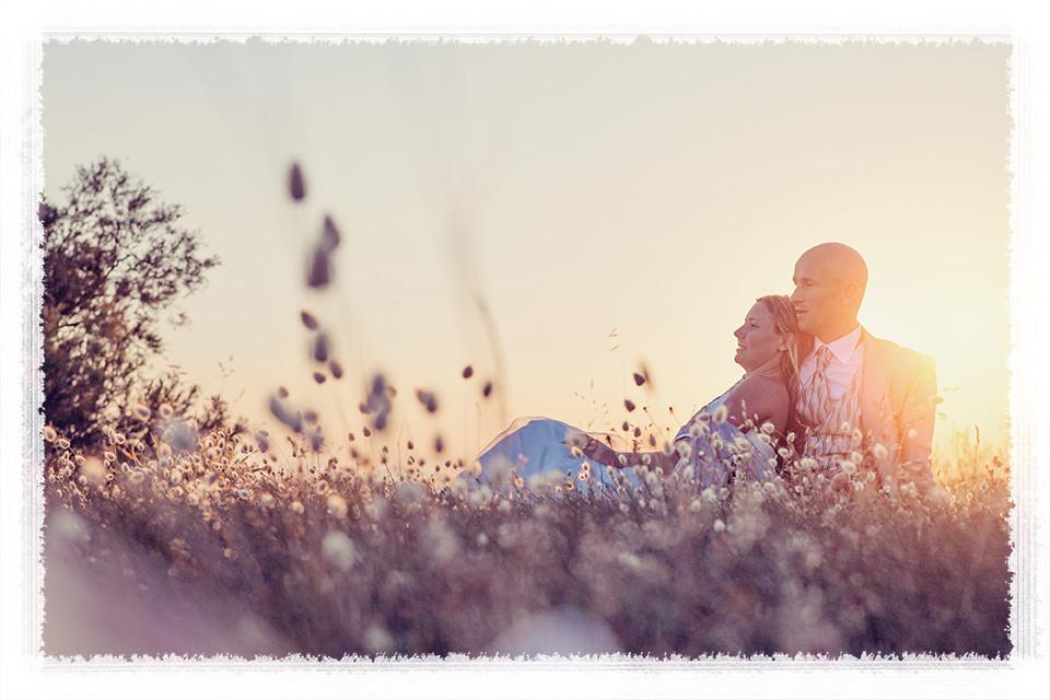 magali marsaudon photographies mariage perpignan