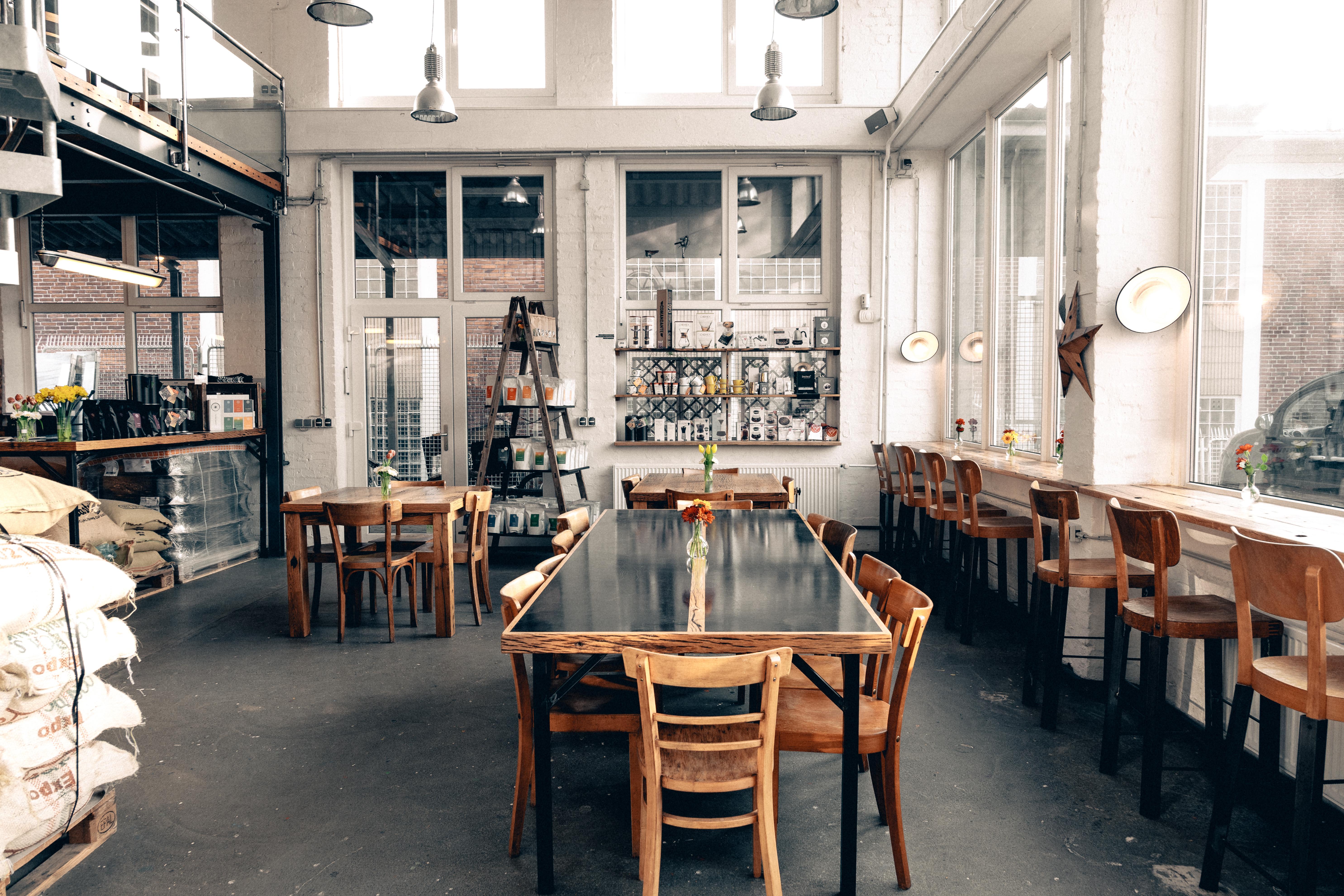 www.loppokaffee.de