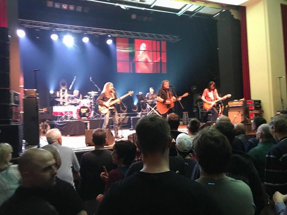 Tivoli Freiberg Veranstaltungen 2021