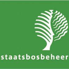 Onderzoek en conceptontwikkeling voor de Amaliahoeve in de Biesbosch 2014