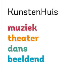 Kick off change project Muziek 2015