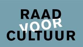 Adviseurschap cultuureducatie en participatie vanaf 2014