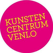 Interim directie en planontwikkeling toekomst KCV 2013 en 2014