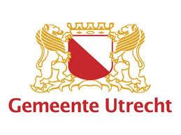 Onderzoek levensvatbaarheid Utrecht Centrum voor de Kunsten 2015