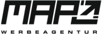 Mapo - Marketing Potsdam Logo
