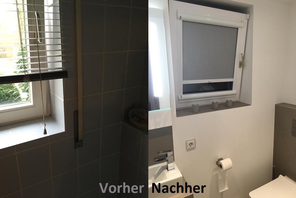 Badezimmer renovieren tipps fuaboden und so richtig wohl for Exclusive badezimmereinrichtung