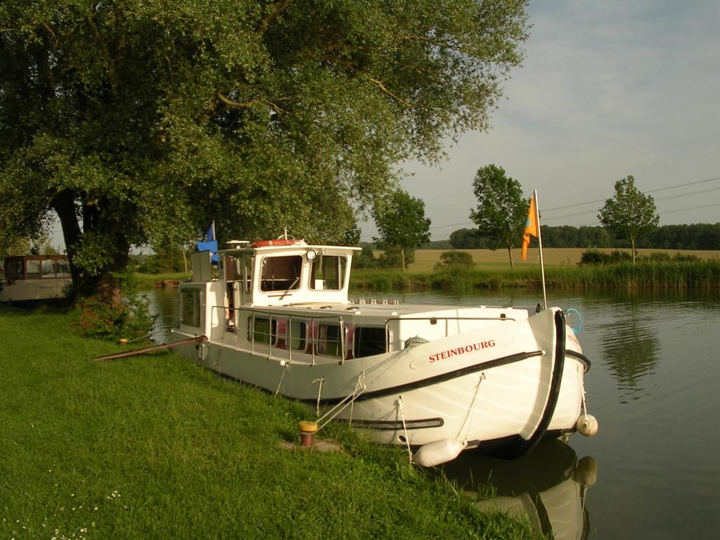 Elsass 2007