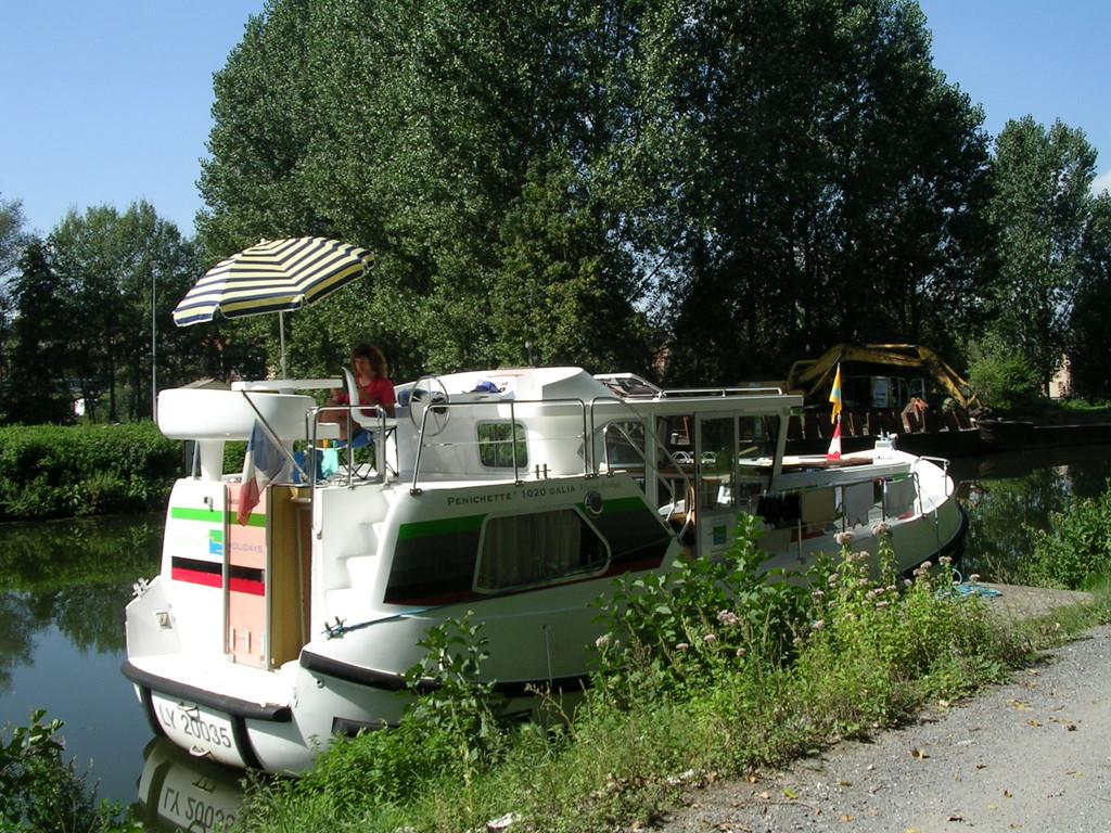Picardie 2006