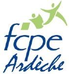 FCPE Ardèche - Liens utiles