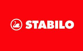 Lots de Stabilo