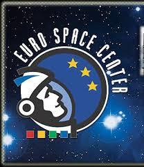 1 Entrée pour l'Euro Space Center