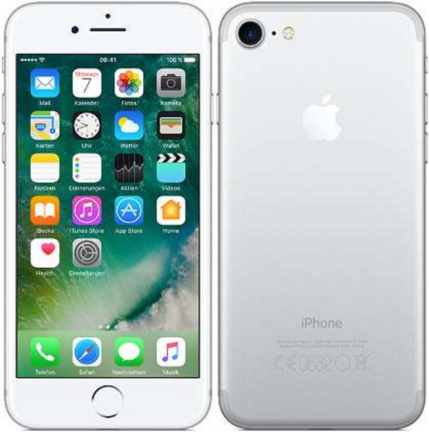 saturn iphone 7 display reparatur