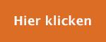 Button_hier klicken_newsletter tipps contxt