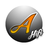amarra hifi logo contxt mac audio blog