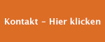 Kontakt contxt online marketing hier klicken