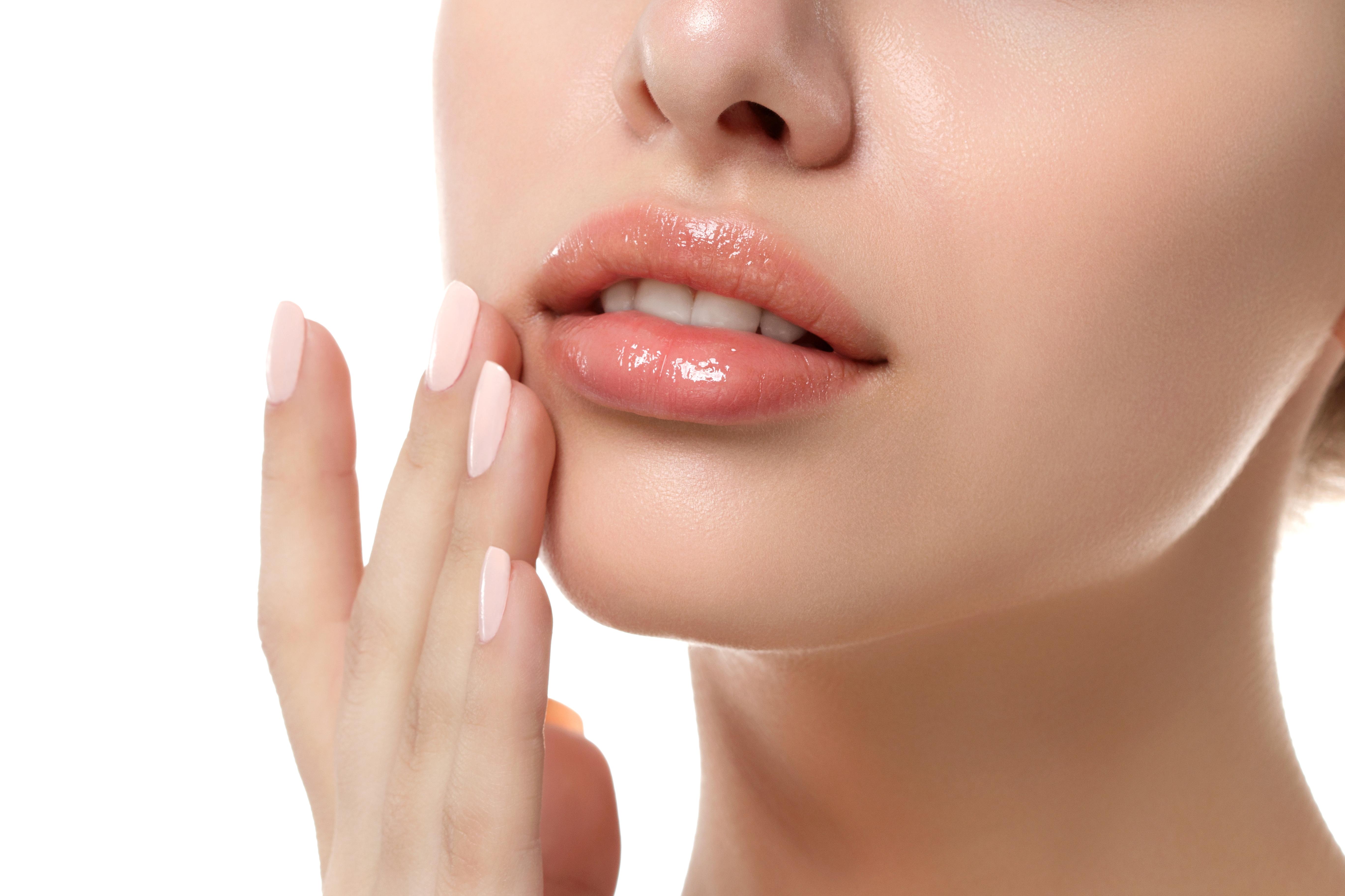 trucco permanente semipermanente tatuaggio labbra  roma velletri